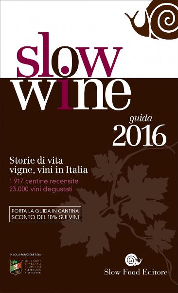 Slow-Wine-2016