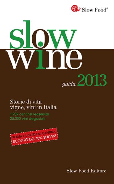 Slow-Wine-2013