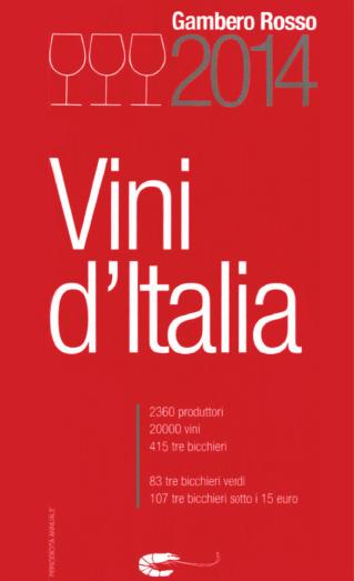 Vini-d'Italia-2014