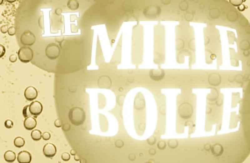 Il-Mille-Bolle-Blog
