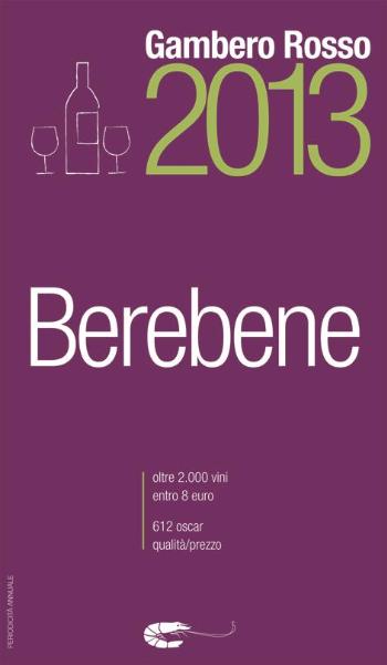 BereBene-2013