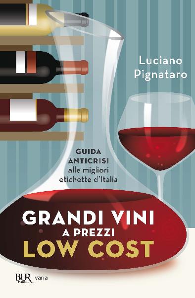 Grandi-Vini-Low-Cost-2014