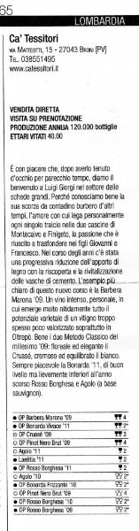 Vini-d'Italia-2013