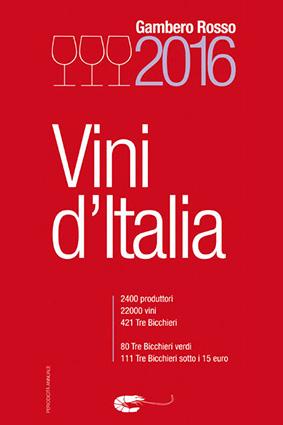 Vini-d'Italia-2016